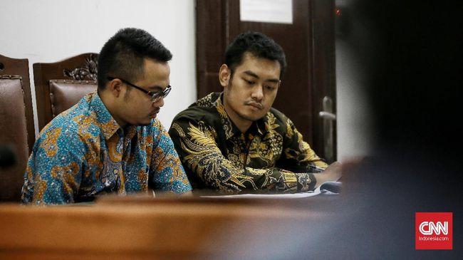MAKI menilai KPK menjawab dalam tataran normatif soal bukti baru, tanpa menjelaskan kaitan dan peran Hasto di kasus dugaan suap PAW DPR.