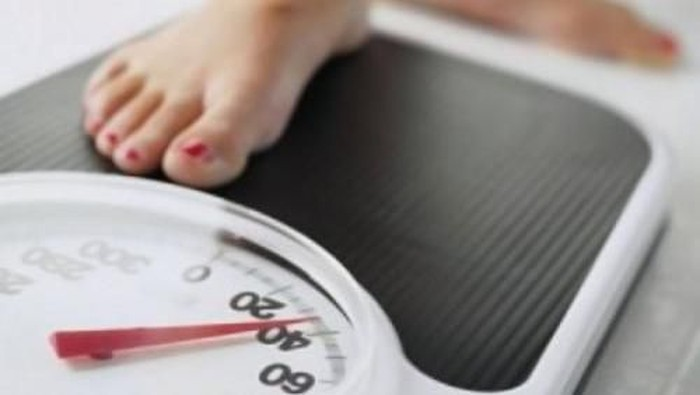 Hati-Hati Diet Bisa Sebabkan Berat Badan Naik