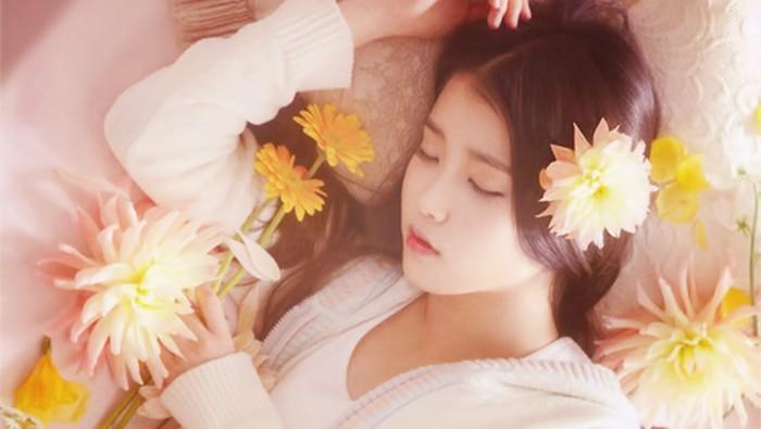 Jaga Kulit tetap Cantik dengan Kebiasaan Malam agar Tidurmu Lebih Berkualitas