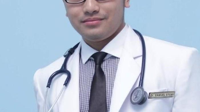 Pengalaman Berobat Ke Dokter Jerawat Ke Dokter Kulit Bandar Lampung