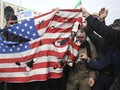 Garda Revolusi Iran Hanya Balas Dendam ke Pembunuh Soleimani