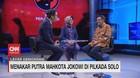 VIDEO: Ini Syarat Calon Wali Kota Solo Versi PDIP