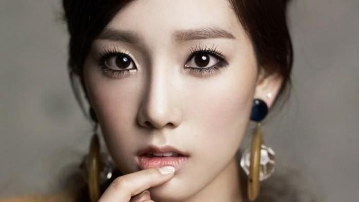 Produk Makeup Terlaris di KoreaBuys