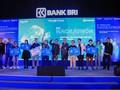 BRI dan Google Hackathon Umumkan 9 Pemenang