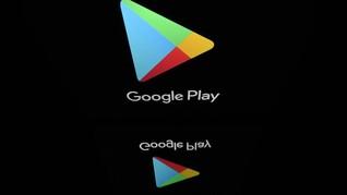 Google Play Music Resmi Dihentikan, Beralih ke Youtube Music
