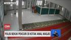 VIDEO: Pencuri 30 Kotak Amal Masjid Dibekuk