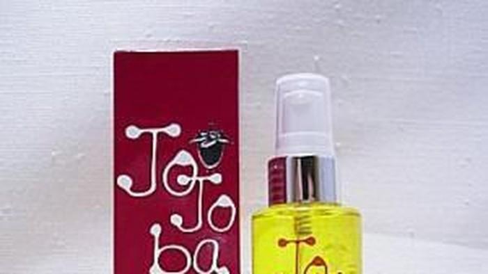 Manfaat Jojoba Oil untuk Kecantikan