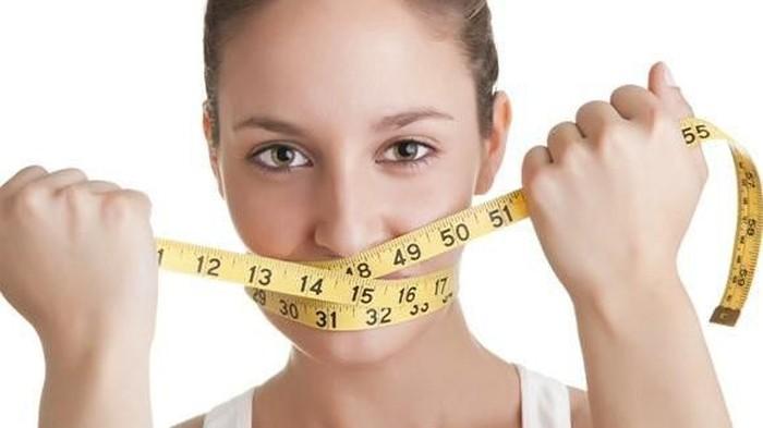 7 Kesalahan Diet Yang Bisa Mengganggu Kesehatan