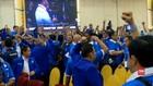 VIDEO: Kongres PAN Ricuh Lagi