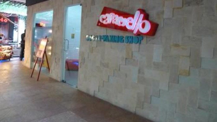 Rekomendasi Salon Penghilang Bulu: Caramello