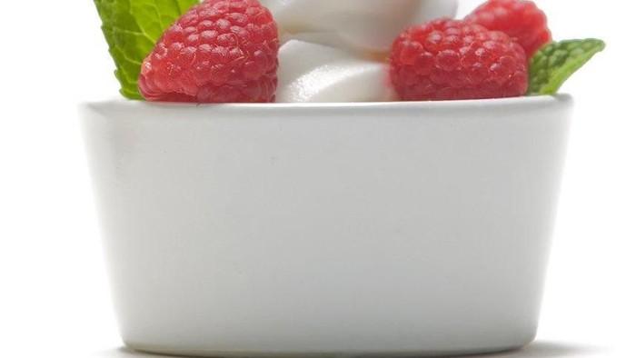 Hindari Produk Ini untuk Diet Sehat
