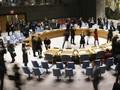 Thailand Ungkap Alasan Abstain di Resolusi PBB untuk Myanmar