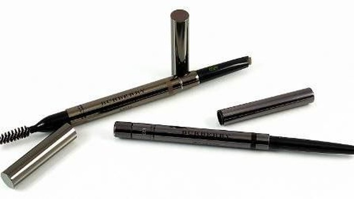 Review: Burberry Effortless Eyebrow