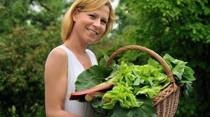 Pilih Vegan Food Agar Diet Makin Bermanfaat