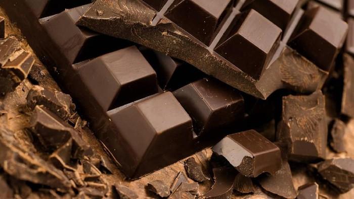Fakta dan Mitos Seputar Cokelat dan Kesehatan