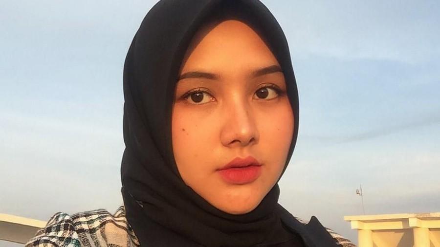 5 Fakta Una, Calon Istri Sahrul Gunawan yang Lebih Muda 19 Tahun
