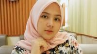 <p>Sahrul Gunawan akan mempersunting seorang gadis bernama Una Maulin asal Banda Aceh, Bun.&nbsp;&nbsp;(Foto: Instagram @unamaulina)</p>