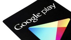 Avast Temukan 47 Gim Bahaya Play Store Sembunyi Dalam Iklan