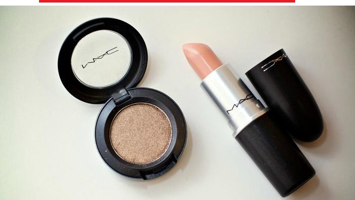 Waspadai MAC Palsu! Ini Dia Cara Membedakan MAC Cosmetics Asli dan Palsu
