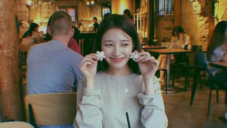 Go Soo Jung, salah satu aktris drama ternama di Korea Selatan dikabarkan meninggal dunia karena penyakit kronis yang dideritanya.