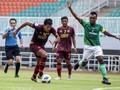 Jadwal Siaran Langsung Piala AFC: Tampines Rovers vs PSM