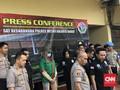 Polisi Soal Lokasi Tahanan Khusus Lucinta Luna: Hindari Bully
