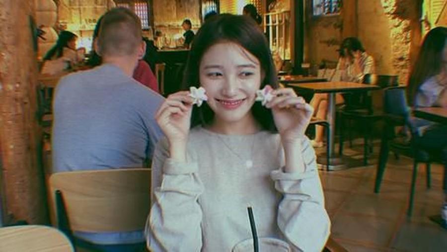 Meninggal Muda, Ini Drama Korea yang Pernah Dibintangi Go Soo Jung