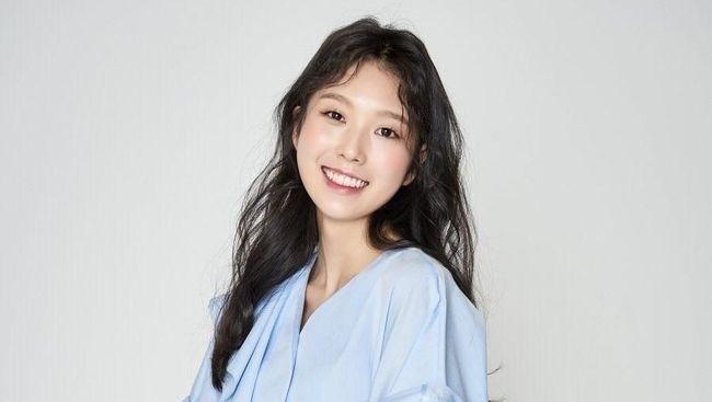 Terpopuler: Artis Drama Korea Goblin Meninggal hingga Nama Bayi Perempuan - Haibunda