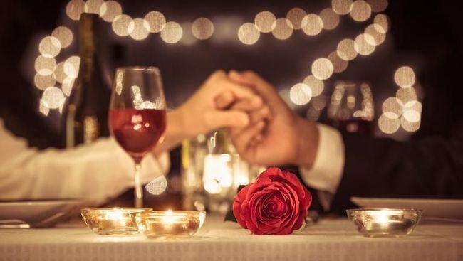Dari Didi Kempot sampai Dipha Barus bakal memeriahkan momen Valentine pada akhir pekan ini.