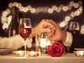 13 Agenda Akhir Pekan Minggu Ini Edisi Valentine