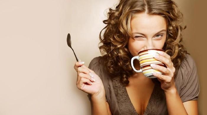 Mitos atau Fakta? Makanan dan Minuman Ini Dapat Menyebabkan Jerawat!