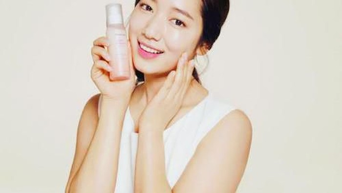 5 Toner Terbaik dari Brand Korea yang Wajib Kamu Punya