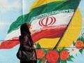 Buka Sekolah di Tengah Pandemi, Pemerintah Iran Tuai Kritik