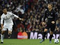 AC Milan vs Juventus: Ibrahimovic Sering Kalah Lawan Ronaldo