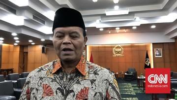 Menurut Hidayat Nur Wahid, pertemuan penting segera dilaksanakan mengingat Ma'ruf Amin selain menjabat Wapres RI juga merupakan Ketua Umum MUI.