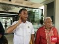 Ketua DPRD Ngotot Formula E Tak di Monas: Bisa Ancol atau GBK