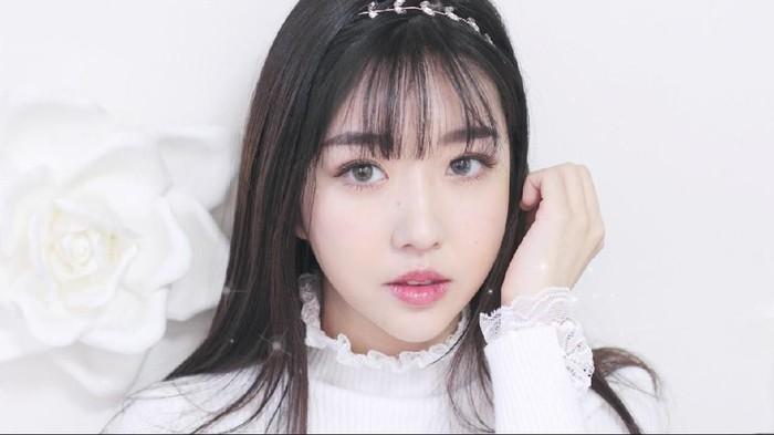 Wah Beauty Vlogger asal Korea Ini Gak Cuma Cantik, Tapi Juga Jago Bahasa Indonesia! Ada yang suka nonton Youtube nya?
