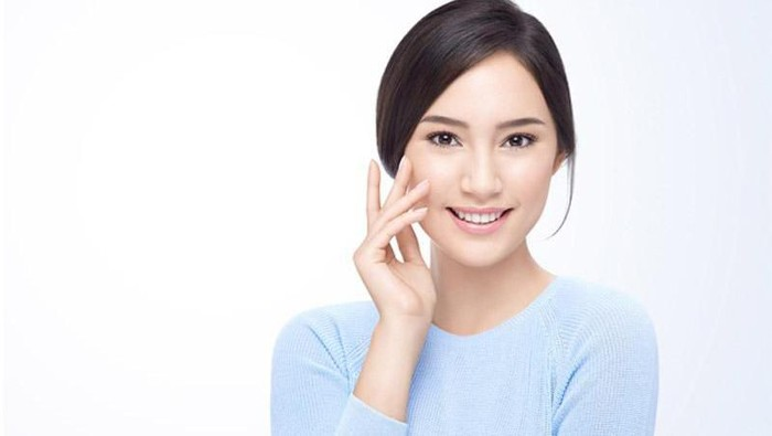 Ini Urutan Pemakaian Produk Wardah Agar Make Up Kamu Bisa Tahan Seharian!