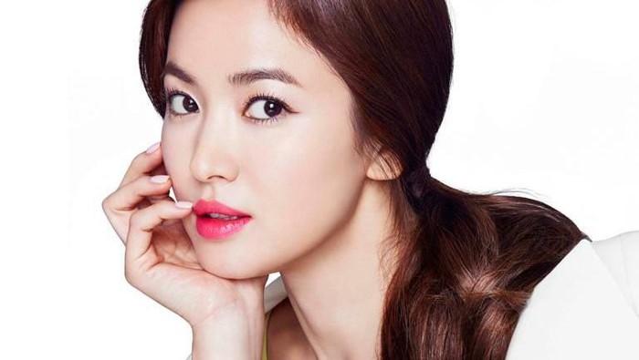 Ladies, Begini 5 Trik Jitu Membedakan Lipt Tint Korea Palsu dan Asli! Jangan Sampai Salah Ya!
