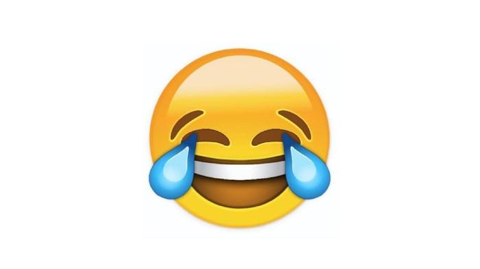 Wah Ternyata Emoji Ini yang Paling Populer di Dunia!