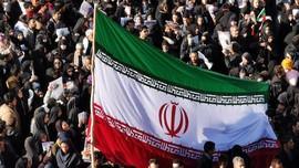 Daftar Capres Iran, dari Garda Revolusi hingga Gubernur Bank