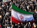 Peringati Kematian Soleimani, Iran Serukan Balas Dendam ke AS