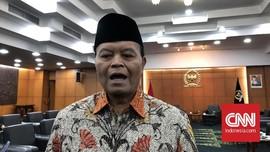 PKS Kritik Maklumat Kapolri: Pembatasan Hak Harus lewat UU