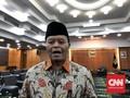 Politikus PKS soal New Normal: Jangan Sampai Abnormal Lagi