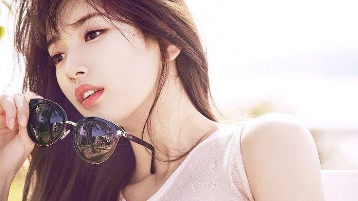 Tampil Imut Ala Cewek Korea Dengan Gaya Eyeliner Ini