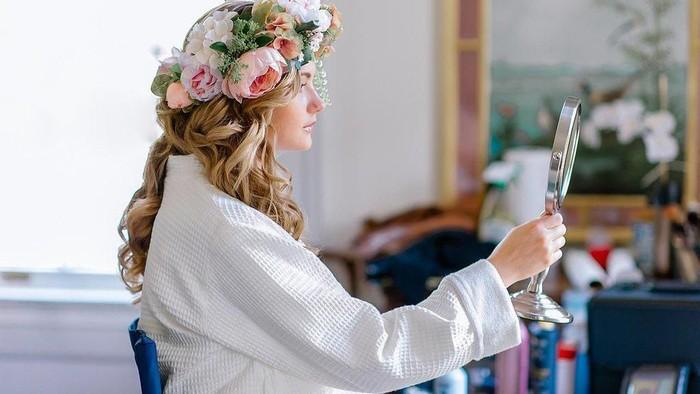 Rekomendasi Foundation Agar Tampil Flawless di Hari Pernikahan, Sstt Ada yang Drugstore, Lho!