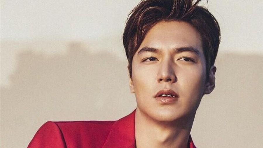7 Drama Korea 2020 yang Dibintangi Aktor-aktor Tampan Seperti Lee Min Ho