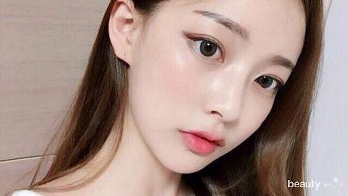 Rekomendasi Hydrating Lip Tint untuk Si Bibir Kering
