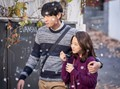 On Your Wedding Day dan 6 Film Korea Romantis