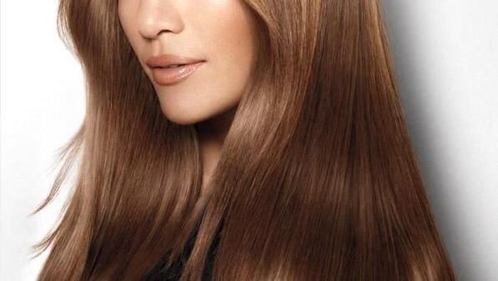 Rekomendasi 5 Conditioner untuk Rambut Kering dan Kusam